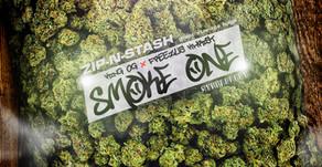 "Freezus Khrist x King OG ""Smoke One"" (Stream)"