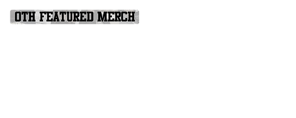 othFEATUREDMERCH.png