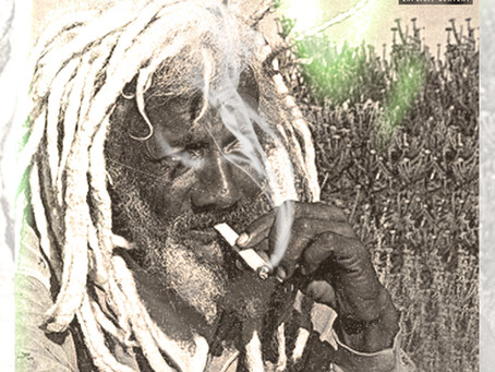 "King OG ""Smoke Session"" {EP / Stream}"