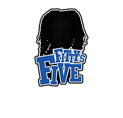 FITTYSFIVE.png