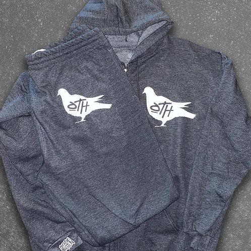 OTH Pigeon Sweat Suit