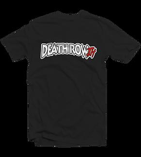 deathRowthblack.png