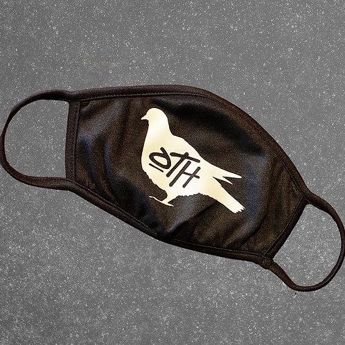 OTH Pigeon Mask