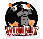 WINGNIT.png