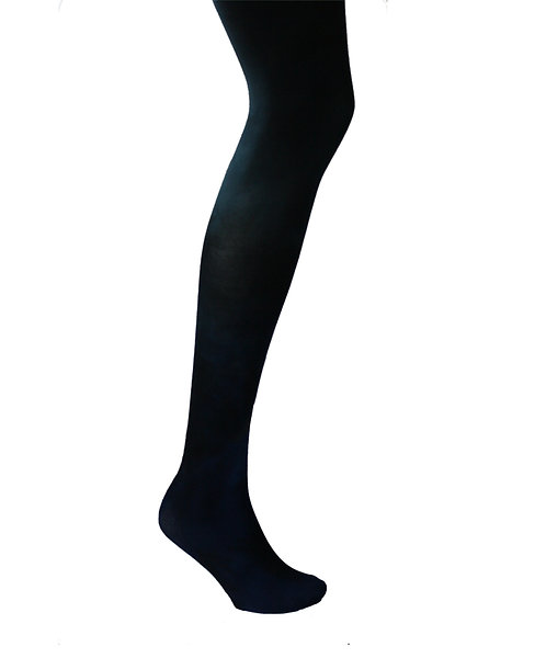 tie dye dip dyed tights, navy blue hosiery, kawaii style pantyhose, japanese fashion, cute