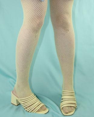 sandbar fishnet 1.jpg