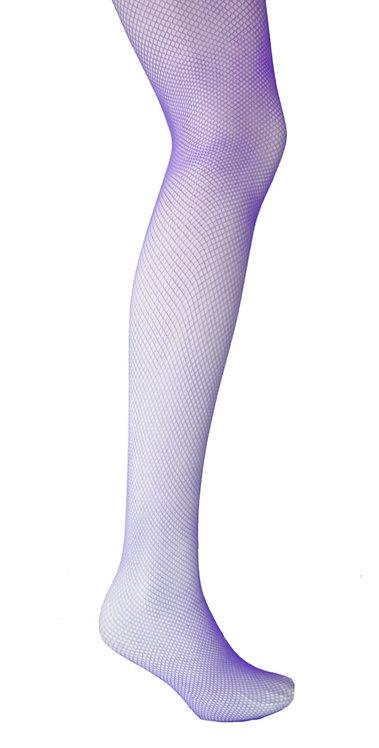 hand dyed, dip dye, tie dye, tie-dye, tights, fishnet pantyhose, hosiery, stockings, cosplay, cos play, burning man, glasto
