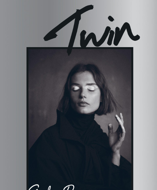 twin cover.jpg
