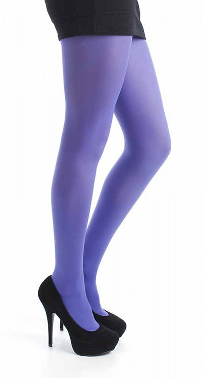 purple, fluorescent, bright, lemon, tights, hosiery, pantyhose, stockings, socks, festival, glastonbury, fashion, style