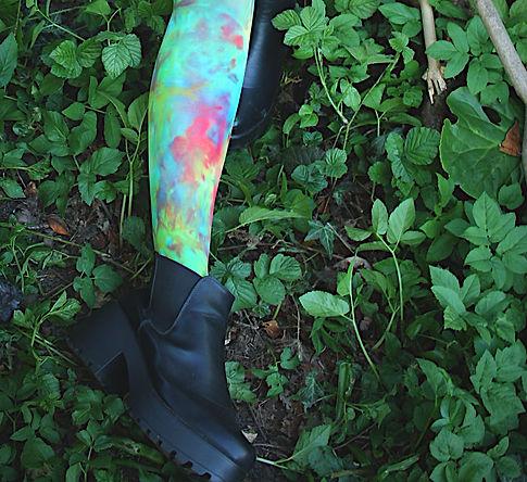 rainbow opaques undergrowth.jpg