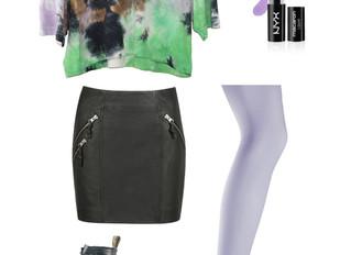 Ways to wear 1