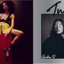 twin magazine