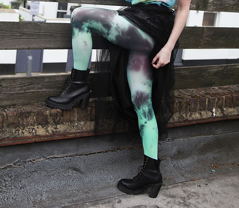 mint tights.jpg