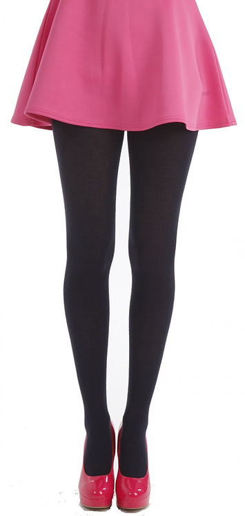 Supersoft warm autumn winter tights, acrylic, wool, cashmere super soft thermal black, pamela mann