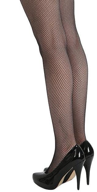 black fishnet tights, goth, gothic pantyhose, net, hole, plus size, comfy, kawaii, cute, japanese style, rock fashion