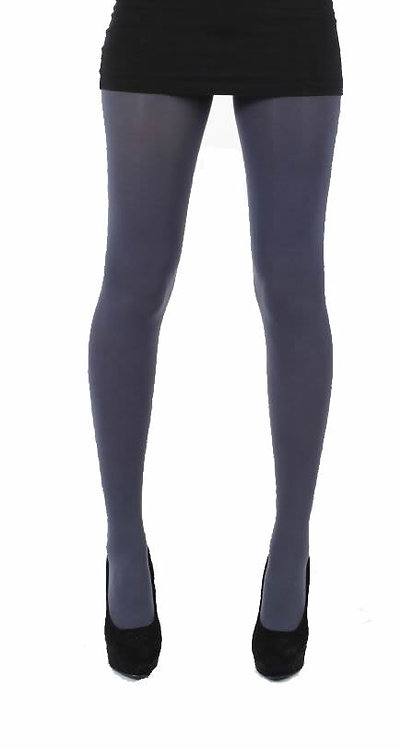 grey, blue, slate, bright, goth, gothic, tights, hosiery, pantyhose, stockings, socks, festival, glastonbury, fashion, style