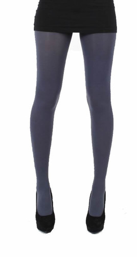 5eaadbf7bd93a Loulabelle Couture | ONLINE SHOP | Socks & Tights | TIE DYE | OMBRE