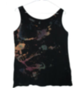 dd mixed vest.jpg