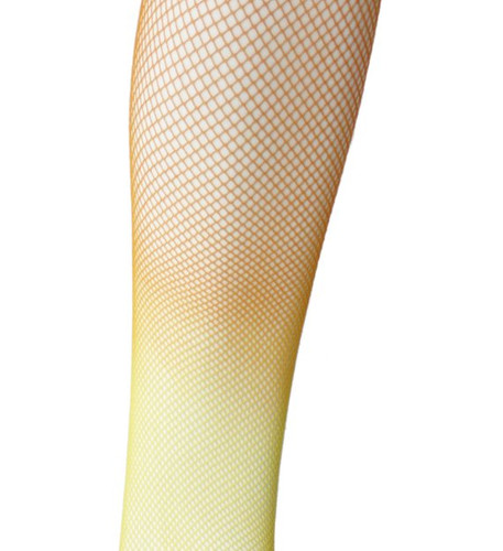7dc5de5e3ba838 ... tie dye, dip dyed, ombre, tights, pantyhose, stockings, fishnet,