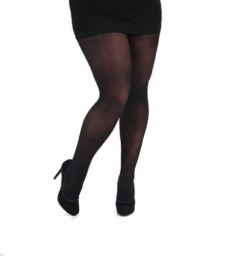 a862427366a0b ... black tights, 40 denier, pamela mann, loulabelle couture, stocking,  tights,