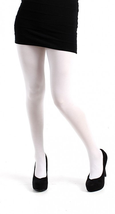white, cosplay, cos play, tights, hosiery, pantyhose, stockings, socks, festival, glastonbury, fashion, style, snow