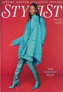 stylist cover.jpg
