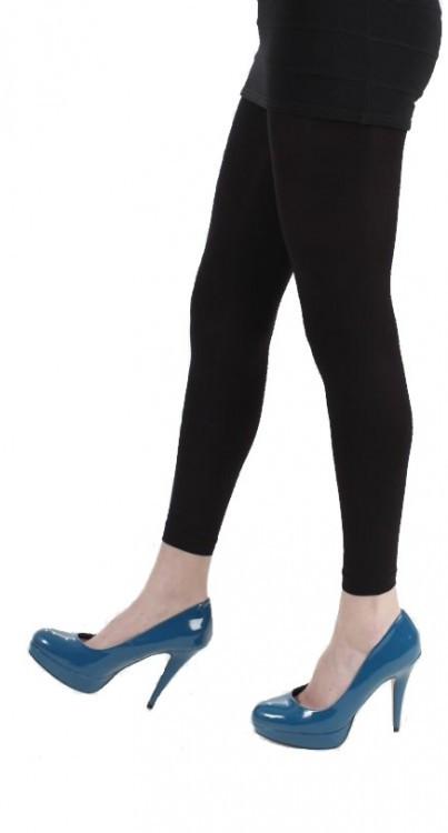 489ff253069bb Black Pamela Mann Footless tights, opaque leggings, pantyhose, halloween,  cosplay cos play