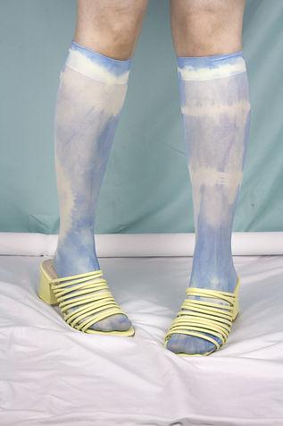 tide socks.jpg