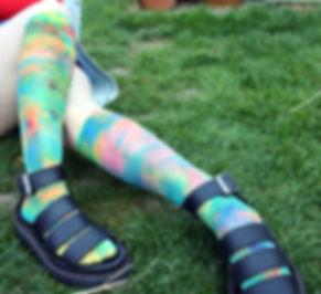 RAINBOW seaglass knee highs.jpg