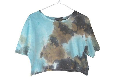 Crop T-shirt MEDIUM