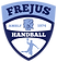 logo_AMSLF_handball.png