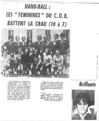 1-1968.jpg