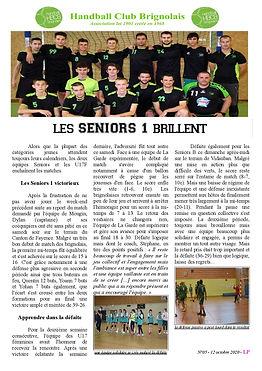 05 - Les Seniors 1 brillent (12-10-20).j