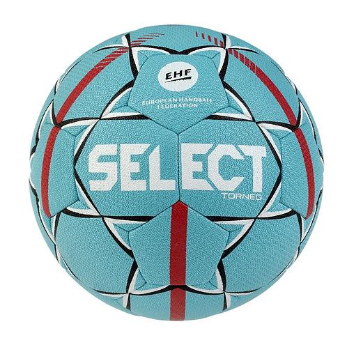 Ballon Select Torneo