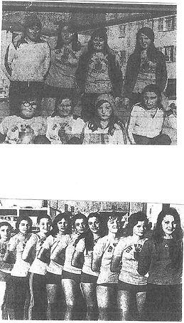 1-1972.jpg