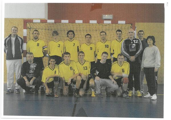 1-2005.jpg
