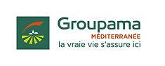 Groupama site internet_RVB.jpg