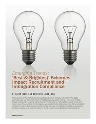 Luminary Global Immigration