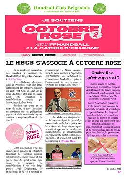 03_-_Le_HBCB_s_associe_à_Octobre_Rose_
