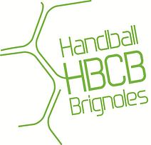logo+HBCB2+PNG.png