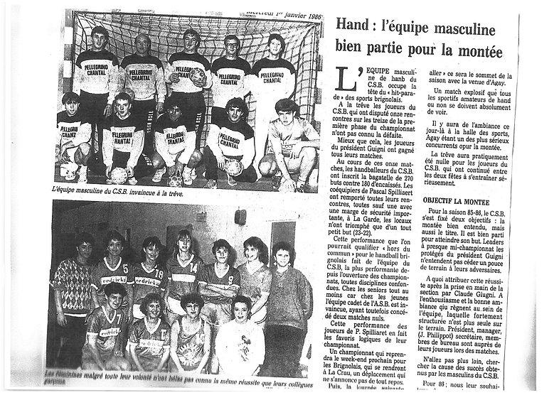 1-1986.jpg