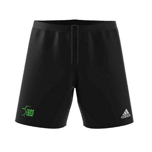 Short Adidas Parma Adulte