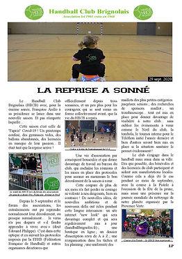 01 - La reprise a sonné (29-09-20).jpg