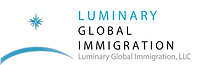 Luminary Global Immigration