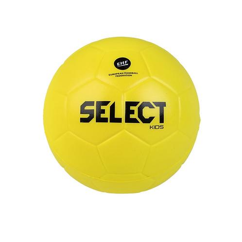 Ballon Select Kids IV