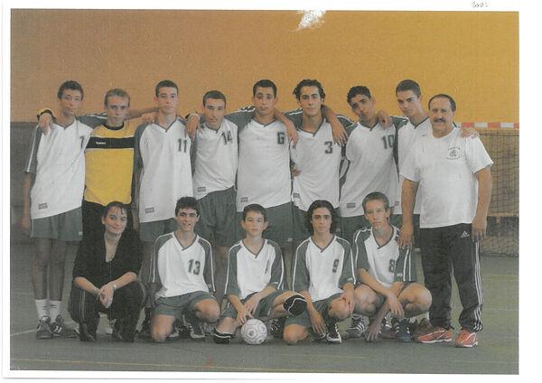 2-2005.jpg