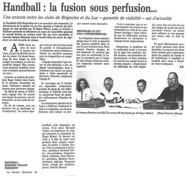 1-1989.jpg