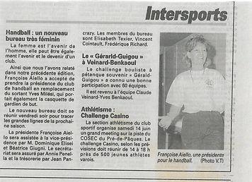 Juin 1997.jpg