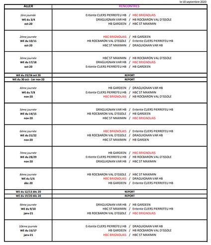 U17 Fille 1er phase.PNG