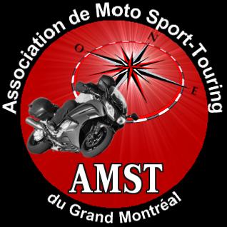 Association moto qui favorise la culture du sport-touring. Nos sorties nous mènent partout à travers le Québec et une bonne partie des États américains.